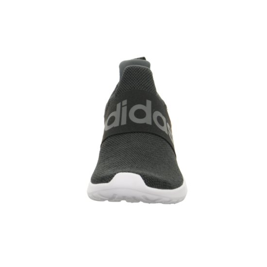DB1645 DB1645 DB1645 Slipper von adidas--Gutes Preis-Leistungs-, es lohnt sich 181fc4