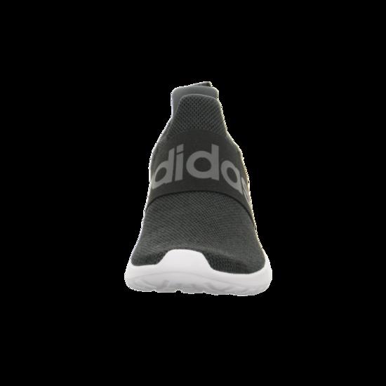 DB1645 DB1645 DB1645 Slipper von adidas--Gutes Preis-Leistungs-, es lohnt sich 097fa1