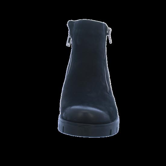 X2081-00 Plateau Stiefeletten Stiefeletten Stiefeletten von Rieker--Gutes Preis-Leistungs-, es lohnt sich 8222ce