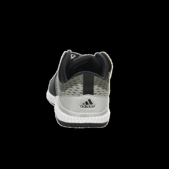 S81035 Sneaker Sports von adidas--Gutes Preis-Leistungs-, lohnt es lohnt Preis-Leistungs-, sich d786a1