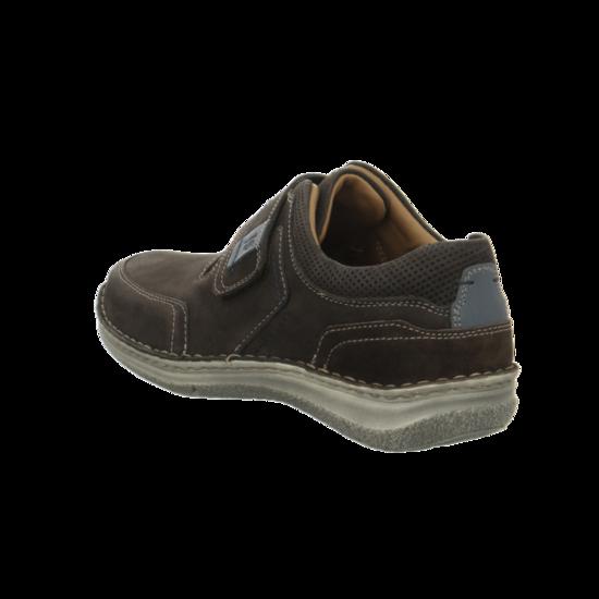 4363721/331 Komfort Slipper von von Slipper Josef Seibel--Gutes Preis-Leistungs-, es lohnt sich 723b18