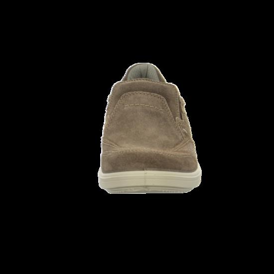 316307-3090 Klassische Slipper von Jomos--Gutes Preis-Leistungs-, sich es lohnt sich Preis-Leistungs-, ff36f6
