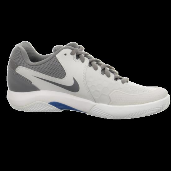 922064/044 Herren von Nike--Gutes Preis-Leistungs-, sich es lohnt sich Preis-Leistungs-, e7447d