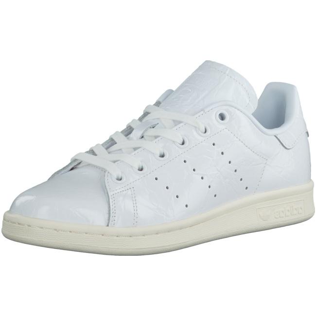 BB5162/000 Sneaker Sports Sports Sports von adidas--Gutes Preis-Leistungs-, es lohnt sich 6637fe