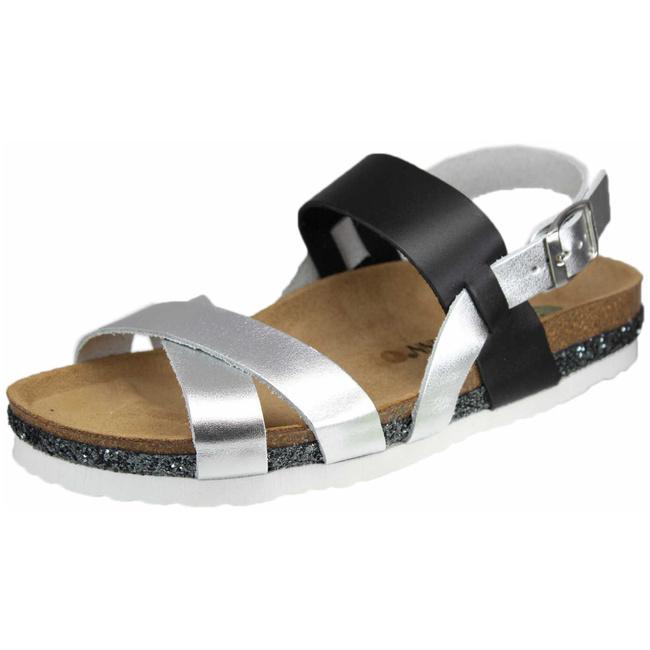 710790-92 Komfort Sandalen von Dr. Brinkmann--Gutes Preis-Leistungs-, es lohnt sich