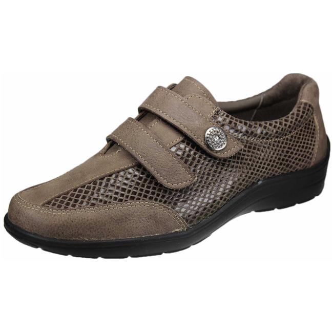 741-7349-4046-263 Komfort Slipper von Aco--Gutes Preis-Leistungs-, es lohnt sich