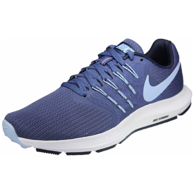 909006-402 909006-402 909006-402 Damen von Nike--Gutes Preis-Leistungs-, es lohnt sich b1fcda