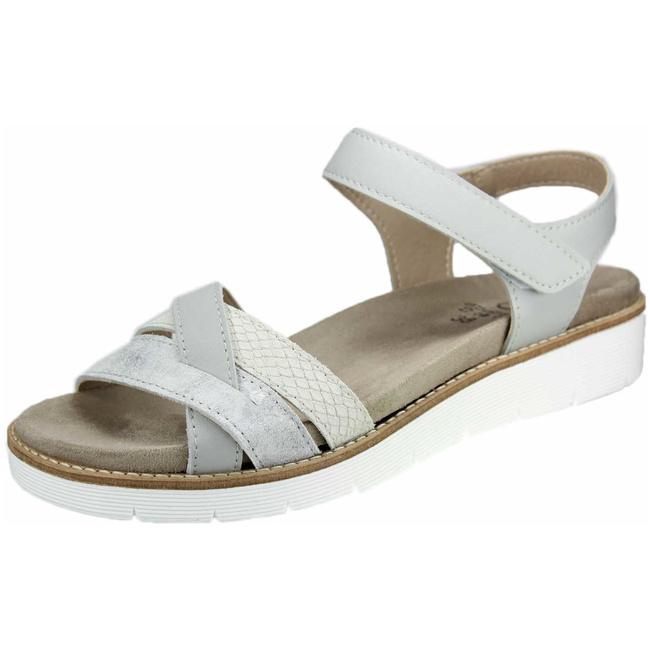 470/6423 Sandalen Komfort Sandalen 470/6423 von Aco--Gutes Preis-Leistungs-, es lohnt sich d4150e