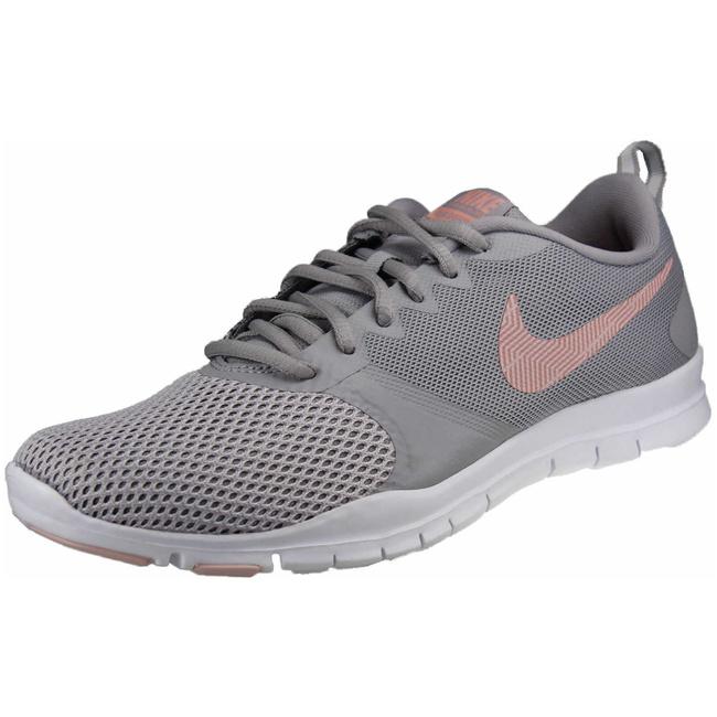 Nike WMNS Nike Flex Essential TR Trainingsschuhe