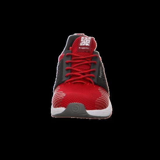 bugatti Herren 341623626900 Slip On Sneaker online
