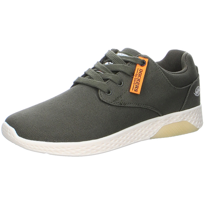 Sale: Sneaker Low für Herren Dockers by Gerli