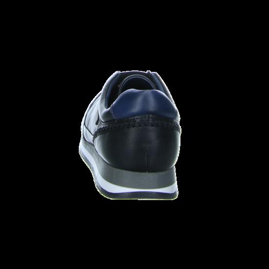 Palermo M3H 6125 Sportliche Slipper von Preis-Leistungs-, Pikolinos--Gutes Preis-Leistungs-, von es lohnt sich b8a0cd