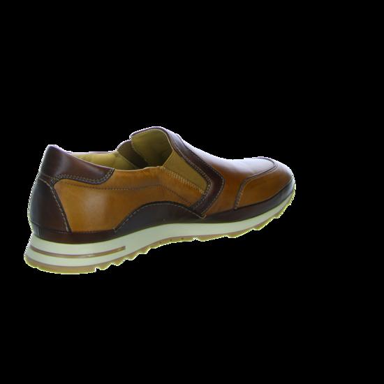 412274V16259 Klassische Slipper von GALIZIO TORRESI--Gutes Preis-Leistungs-, es lohnt lohnt es sich ca686f