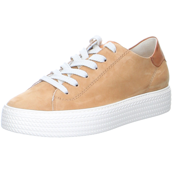 Top Trends Sneaker Paul Green