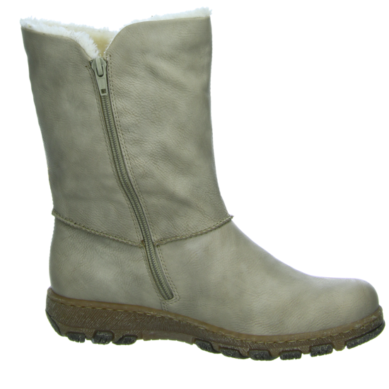 Z0194-60 Z0194-60 Z0194-60 Winterstiefel von Rieker--Gutes Preis-Leistungs-, es lohnt sich b951b5