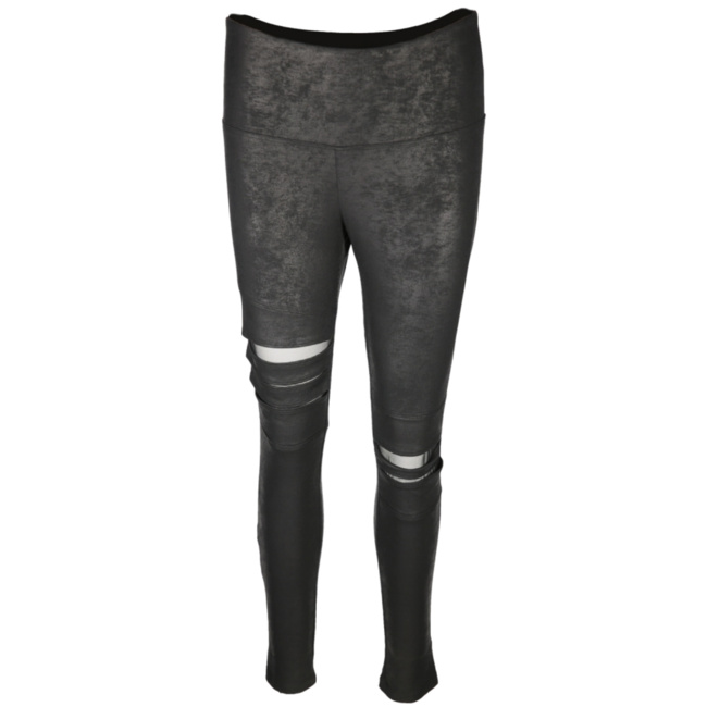Leggings Joseph Ribkoff