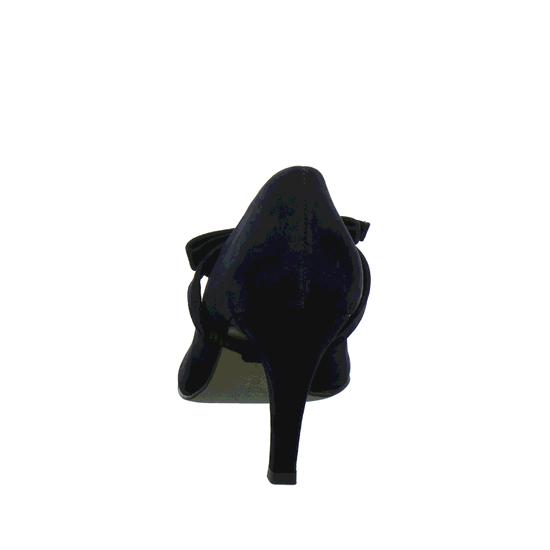 2320.011 Riemchenpumps von von von Paul Grün--Gutes Preis-Leistungs-, es lohnt sich d0b9cb
