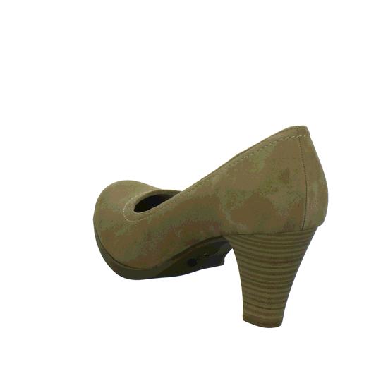 1-1-22471-20-334 Tamaris--Gutes Klassische Pumps von Tamaris--Gutes 1-1-22471-20-334 Preis-Leistungs-, es lohnt sich e1dae1