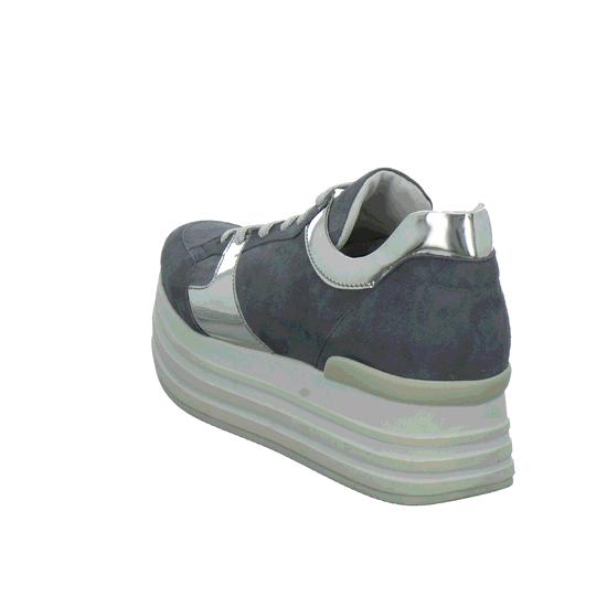 AE 140-zuccero Plateau lohnt Sneaker von --Gutes Preis-Leistungs-, es lohnt Plateau sich 1e4090