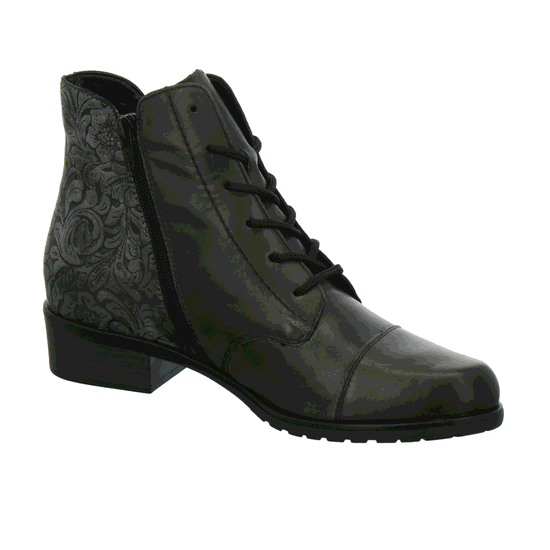 D6875-40 Remonte--Gutes Komfort Stiefeletten von Remonte--Gutes D6875-40 Preis-Leistungs-, es lohnt sich 957b01