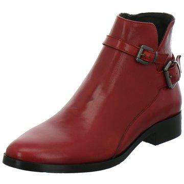 Mitica Shoes Online