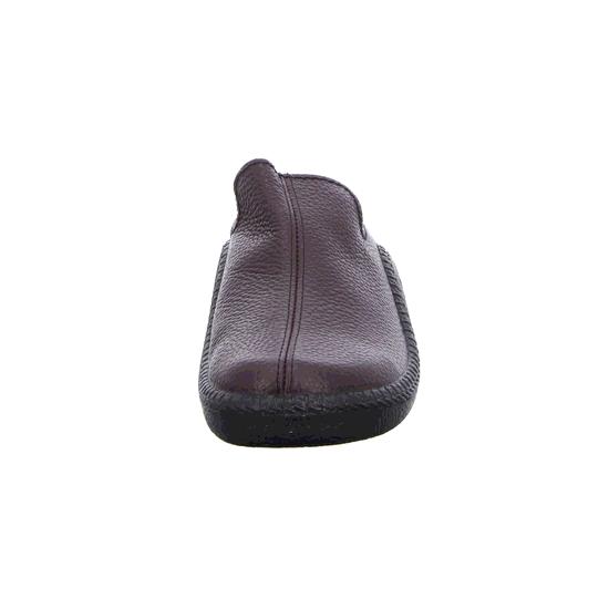 Mokasso 71002-96403 Hausschuhe es von Romika--Gutes Preis-Leistungs-Verhältnis, es Hausschuhe lohnt sich 9ff355
