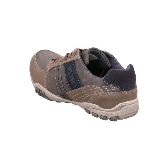 045-18 GREY Sportliche von es H.I.S Jeans--Gutes Preis-Leistungs-, es von lohnt sich 243305