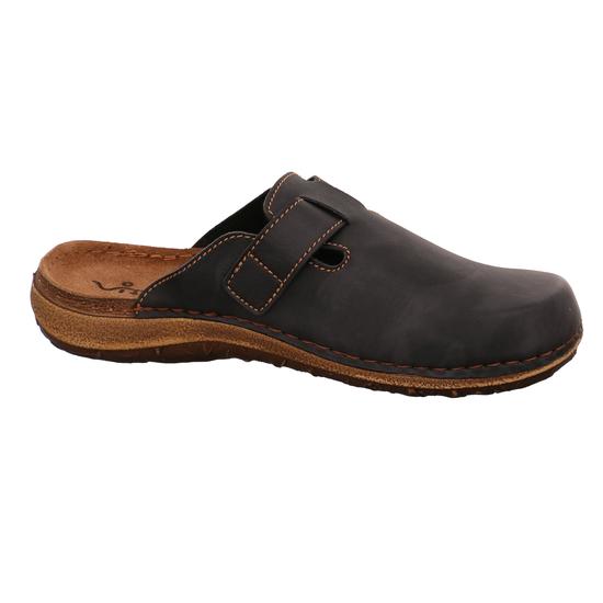 69-CO5 Komfort Sandalen von Vista--Gutes Preis-Leistungs-, Preis-Leistungs-, Vista--Gutes es lohnt sich d48af8