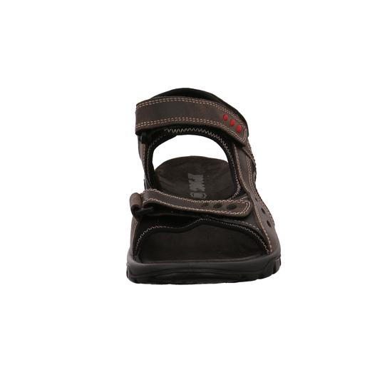 71510 3404/011 Sandalen von Imac--Gutes Preis-Leistungs-, Preis-Leistungs-, Preis-Leistungs-, es lohnt sich e3ab30