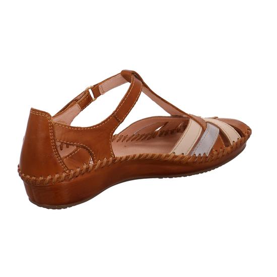 655-0732C5 Komfort von Sandalen von Komfort Pikolinos--Gutes Preis-Leistungs-, es lohnt sich e0a6af