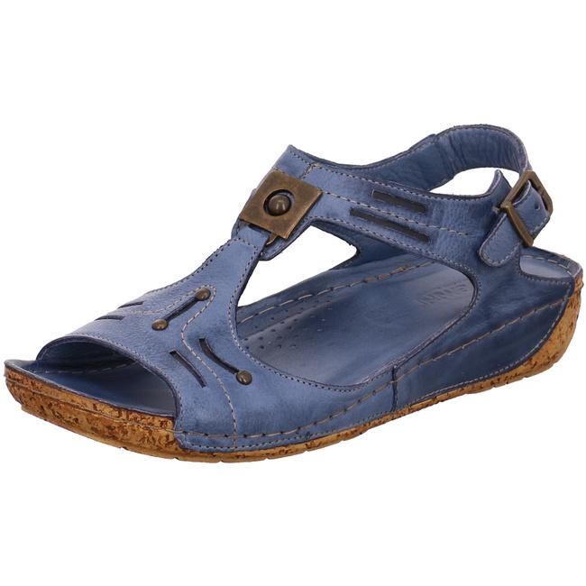 32013-02 882 Gemini--Gutes Komfort Sandalen von Gemini--Gutes 882 Preis-Leistungs-, es lohnt sich 818882