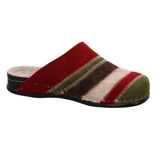 2335T Hausschuhe von Dr. Feet--Gutes Feet--Gutes Feet--Gutes Preis-Leistungs-, es lohnt sich 080d41