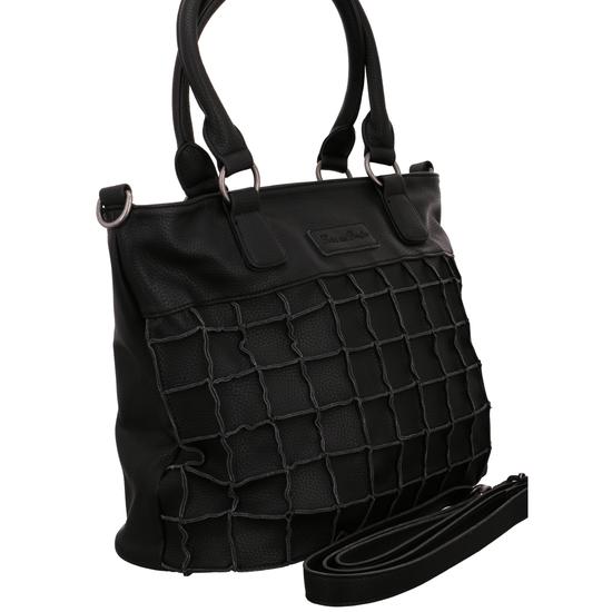 JULI CROSS BLACK9 Handtaschen von Fritzi aus --Gutes Preis-Leistungs-, Preis-Leistungs-, Preis-Leistungs-, es lohnt sich c84776