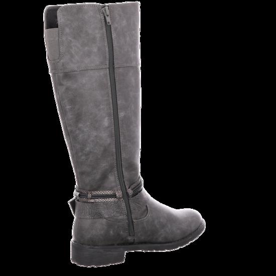 266376000/262 266376000/262 266376000/262 262 Klassische Stiefel von Idana--Gutes Preis-Leistungs-, es lohnt sich ba8adc