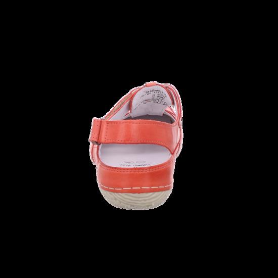 88 24617-20/500 Komfort es Slipper von Jana--Gutes Preis-Leistungs-, es Komfort lohnt sich b59a51
