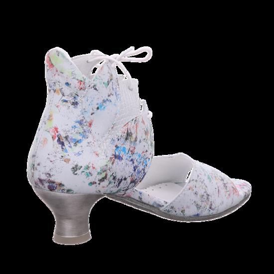 0161A Komfort Sandalen Sandalen Sandalen von Simen--Gutes Preis-Leistungs-, es lohnt sich 95f920