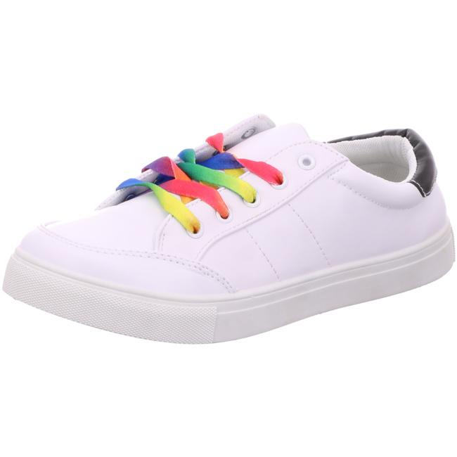 D.T. New York Sneaker Low