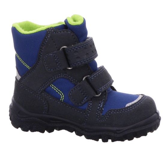 Winterboots Superfit