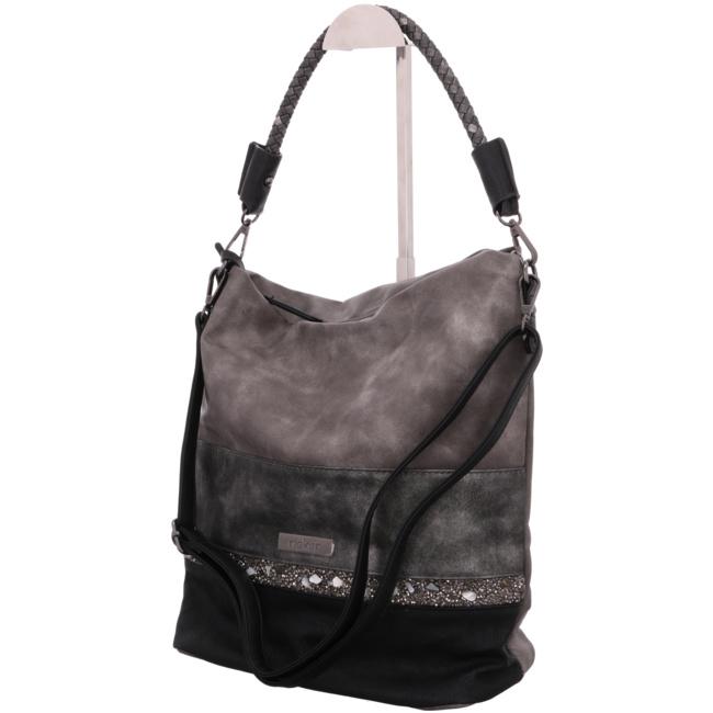 Rieker Taschen Damen