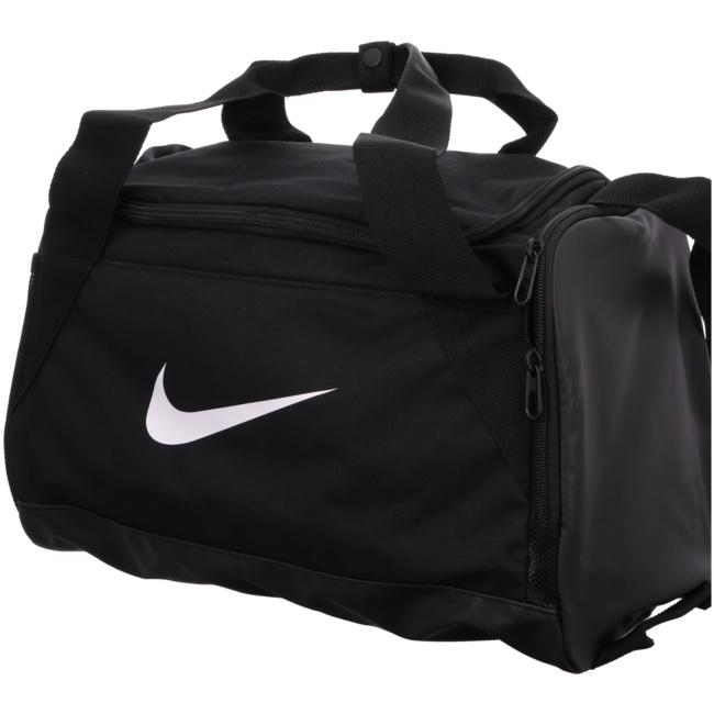 e5aa909cf0af4 BA5432-010 Sporttaschen von Nike