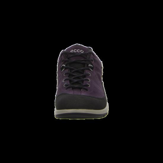 Yura 840603/56343 Walkingschuhe von Ecco--Gutes Preis-Leistungs-, es lohnt lohnt es sich 824576