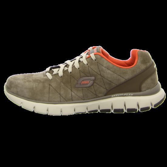 999668 BROR Sneaker Sports Sports Sneaker von Skechers--Gutes Preis-Leistungs-, es lohnt sich 6df8cb