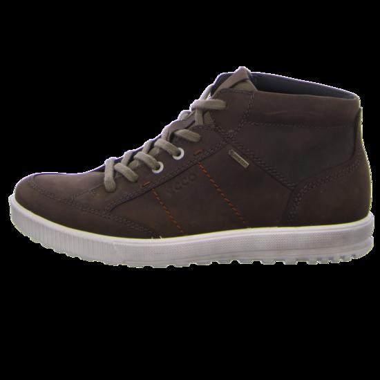 Ennio 534264/51869 Sneaker High von Ecco--Gutes Preis-Leistungs-, es lohnt lohnt lohnt sich e82597