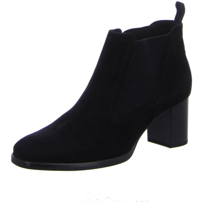 09609706 Chelsea Stiefel von Peter Kaiser--Gutes Preis-Leistungs-, es lohnt sich