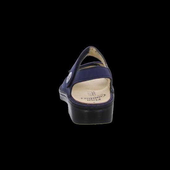 2380373041 Preis-Leistungs-, Komfort Sandalen von FinnComfort--Gutes Preis-Leistungs-, 2380373041 es lohnt sich bb6cf6