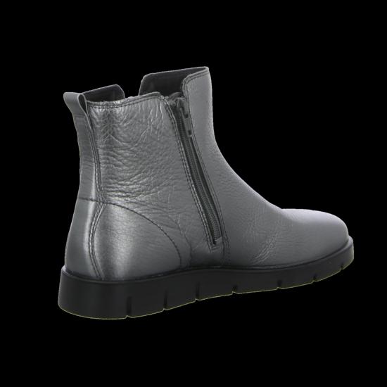 Bella 282013.01602 Komfort Stiefeletten von Ecco--Gutes Preis-Leistungs-, es lohnt sich sich lohnt 732105