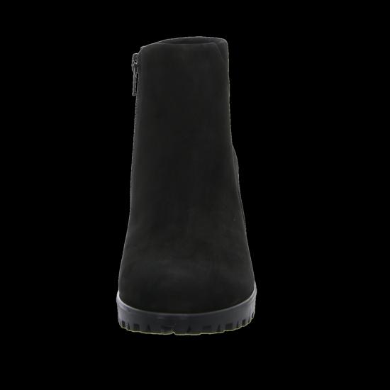 Ancona, G 72.861.47 Komfort von Stiefeletten von Komfort Gabor comfort--Gutes Preis-Leistungs-, es lohnt sich b2633e