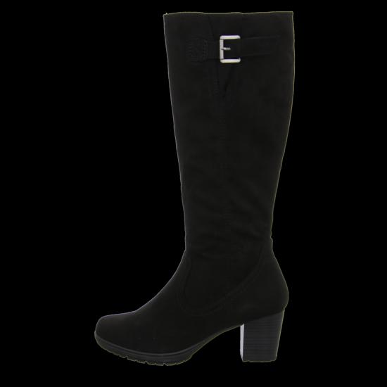 Da.-Stiefel 8-8-25506-21 001 Klassische von Stiefel von Klassische Jana--Gutes Preis-Leistungs-, es lohnt sich 864206