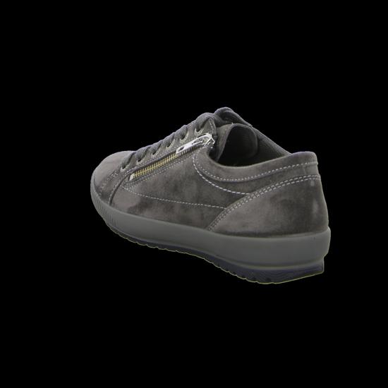 1-00818-94-Tanaro-4.0 1-00818-94-Tanaro-4.0 1-00818-94-Tanaro-4.0 Komfort von Legero--Gutes Preis-Leistungs-, es lohnt sich e3f0f7