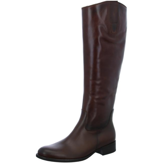 Gabor Wildleder Stiefel schwarz Größe 40 12